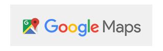 Como chegar no Opium Motel através do Google Maps usando nossa geolocalização.